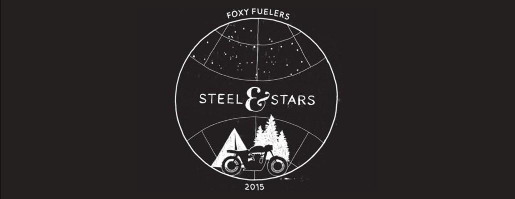 Steel & Stars design2